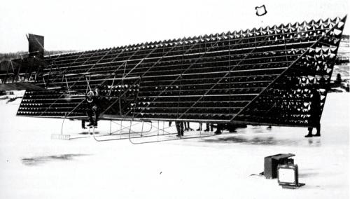1909_Bell_Cygnet_1.jpg