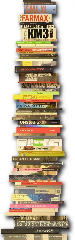 all_books.jpg