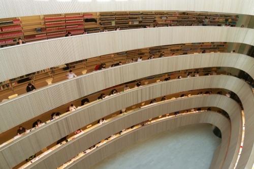 calatrava3.jpg