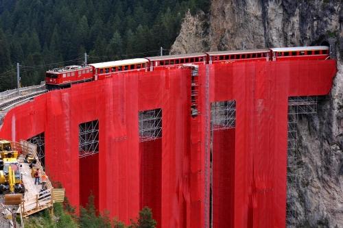 landwasserviaduct2.jpg