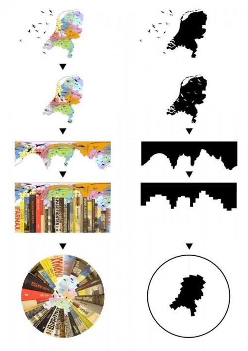 scheme_books.jpg